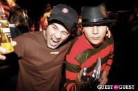 Halloween @ Skybar #171