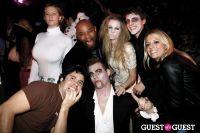 Halloween @ Skybar #172