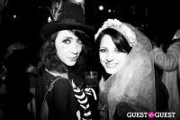 Halloween @ Skybar #223