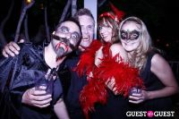 Halloween @ Skybar #229