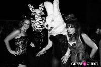Halloween @ Skybar #245