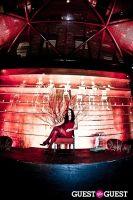 Carolina Bittencourt Halloween Bash #42