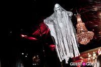 Carolina Bittencourt Halloween Bash #75