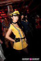 Carolina Bittencourt Halloween Bash #85