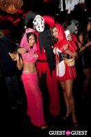 Carolina Bittencourt Halloween Bash #115