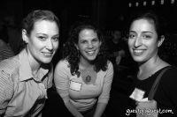 Girls In Tech #42