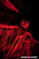 Carolina Bittencourt Halloween Bash #129