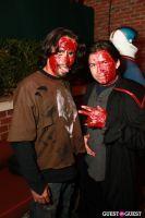 Pre-Halloween Fete #10