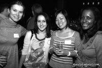 Girls In Tech #44