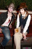 Pre-Halloween Fete #15