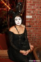 Pre-Halloween Fete #37