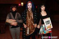 Pre-Halloween Fete #74