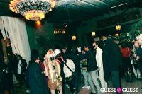 Pre-Halloween Fete #90