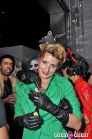 Teach Me How To Chucky #13