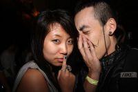 Yelawolf + Control 10-22-2010 #3
