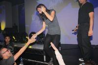 Yelawolf + Control 10-22-2010 #15