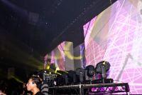 Yelawolf + Control 10-22-2010 #22