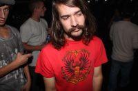 Yelawolf + Control 10-22-2010 #30