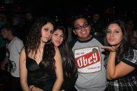 Yelawolf + Control 10-22-2010 #38