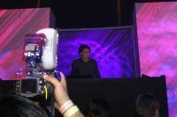 Yelawolf + Control 10-22-2010 #46