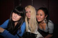 Yelawolf + Control 10-22-2010 #53