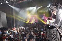 Yelawolf + Control 10-22-2010 #54