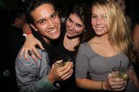 Yelawolf + Control 10-22-2010 #73