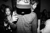 Yelawolf + Control 10-22-2010 #81