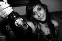 Yelawolf + Control 10-22-2010 #83