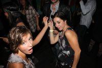 Yelawolf + Control 10-22-2010 #111