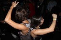 Yelawolf + Control 10-22-2010 #112