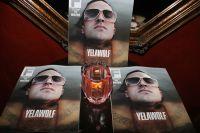 Yelawolf + Control 10-22-2010 #116
