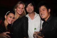 Yelawolf + Control 10-22-2010 #121