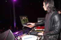 Yelawolf + Control 10-22-2010 #154