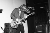 Yelawolf + Control 10-22-2010 #160