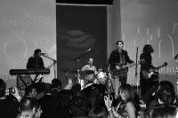 Yelawolf + Control 10-22-2010 #162