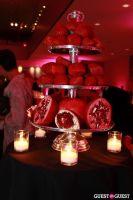 MoMA's 2010 Jazz Interlude #3