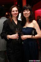 MoMA's 2010 Jazz Interlude #9