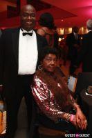 MoMA's 2010 Jazz Interlude #10