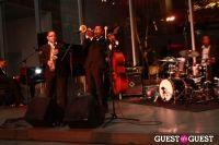 MoMA's 2010 Jazz Interlude #14