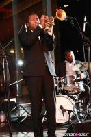MoMA's 2010 Jazz Interlude #15