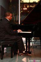 MoMA's 2010 Jazz Interlude #16