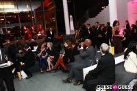 MoMA's 2010 Jazz Interlude #29