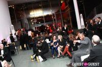 MoMA's 2010 Jazz Interlude #30