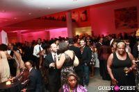 MoMA's 2010 Jazz Interlude #32