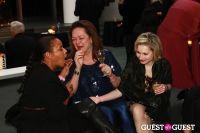 MoMA's 2010 Jazz Interlude #48