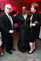 MoMA's 2010 Jazz Interlude #60