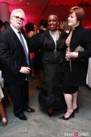 MoMA's 2010 Jazz Interlude #61