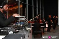 MoMA's 2010 Jazz Interlude #64