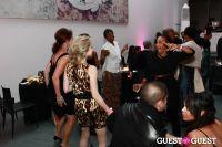 MoMA's 2010 Jazz Interlude #75